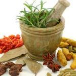علاج البواسير بالاعشاب جابر القحطاني