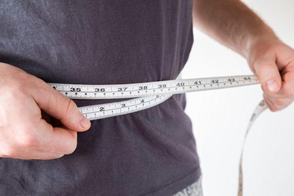 تجربتي مع ابر اذابة الدهون