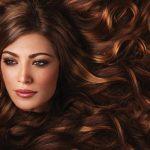 السدر لتكثيف الشعر تجربتي الفريدة والمتميزة