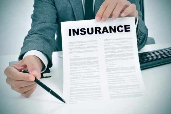 اسعار التأمين الصحي للمقيمين بالمملكة