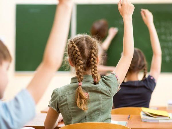 افضل مدارس جدة الحكوميه للبنات