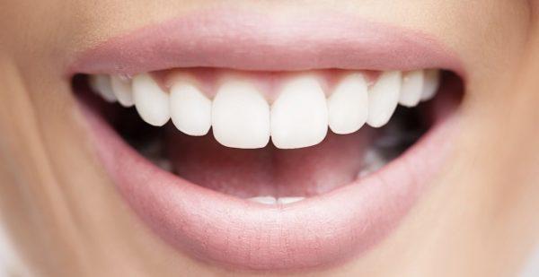 تجربتي فرشاة الاسنان الكهربائية oral b