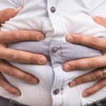 اعراض المس في البطن وما هي طرق العلاج