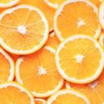 هل البرتقال يرفع السكر في الدم  وماذا عن عصير البرتقال؟