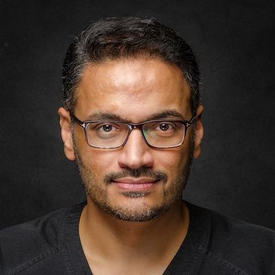 تجاربكم مع الدكتور محمد خان تجميل الانف والوجه