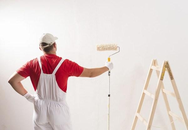 طريقة دهان الخشب لاكيه بالمنزل واهم مميزاته وسلبياته – موسوعة الازاهير