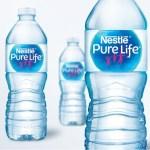 افضل خمسة شركات مياه في السعودية