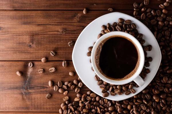 هل القهوة التركية تحرق الدهون