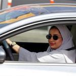 طريقة التقديم على رخصة القيادة للنساء بالسعودية