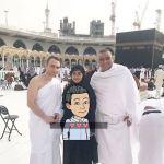 حقيقة انفصال المطربة شيرين عبد الوهاب من حسام حبيب