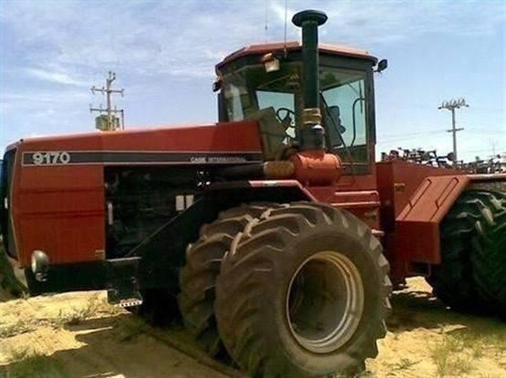شركات المعدات الزراعية في السعودية