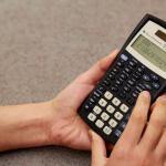 حساب المعاش التقاعدي التأمينات الاجتماعية