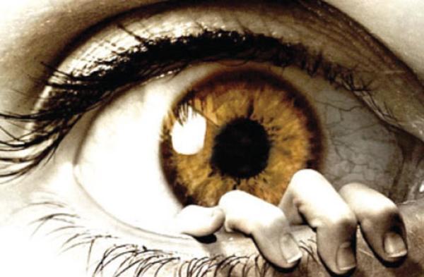 علامات تؤكد انك محسود ومصاب بالعين