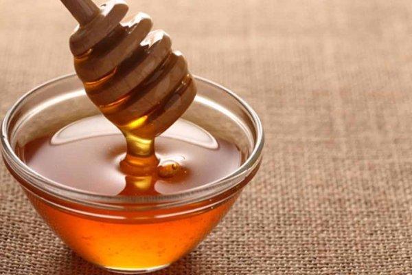 تجربتي مع العسل للوجه و للبشرة