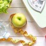 تجربتي مع رجيم رمضان و انقاص الوزن خلال الشهر