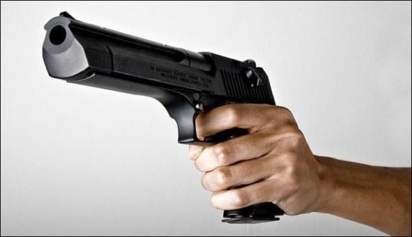 تفسير حلم القتل بالرصاص في الرأس في المنام لابن سيرين