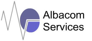 Albacom Services - création de site Internet dans le Var (Saint Mandrier sur mer)