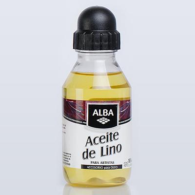aceite-de-lino