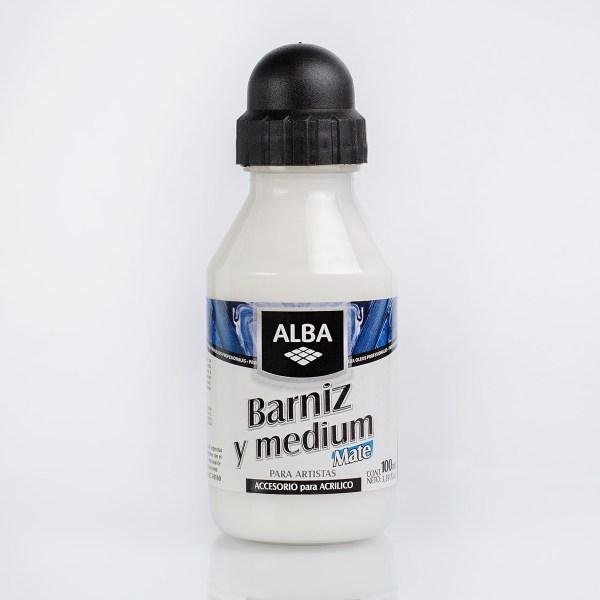 barniz-y-medium-acrilicos