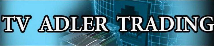 tv-adler-trading-albacarolinatv