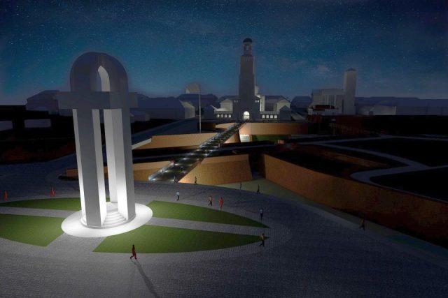 parcul-unirii_monument