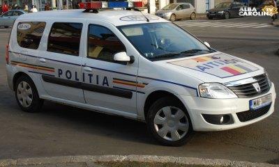 politia-rutiera-alba