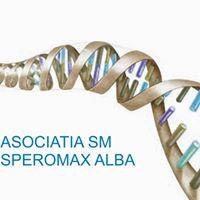 speromax