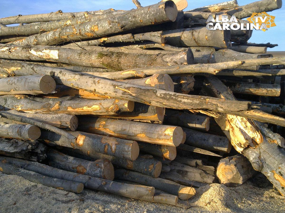 material-lemnos-bistra