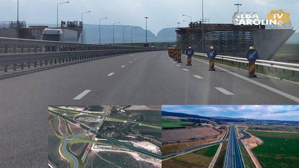 autostrada-sebes-turda-ministrul transporturilor