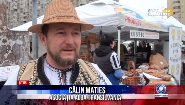 calin-maties--traditionale