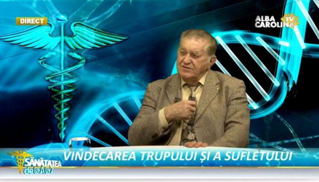 dorel-visan-alba-carolina-tv