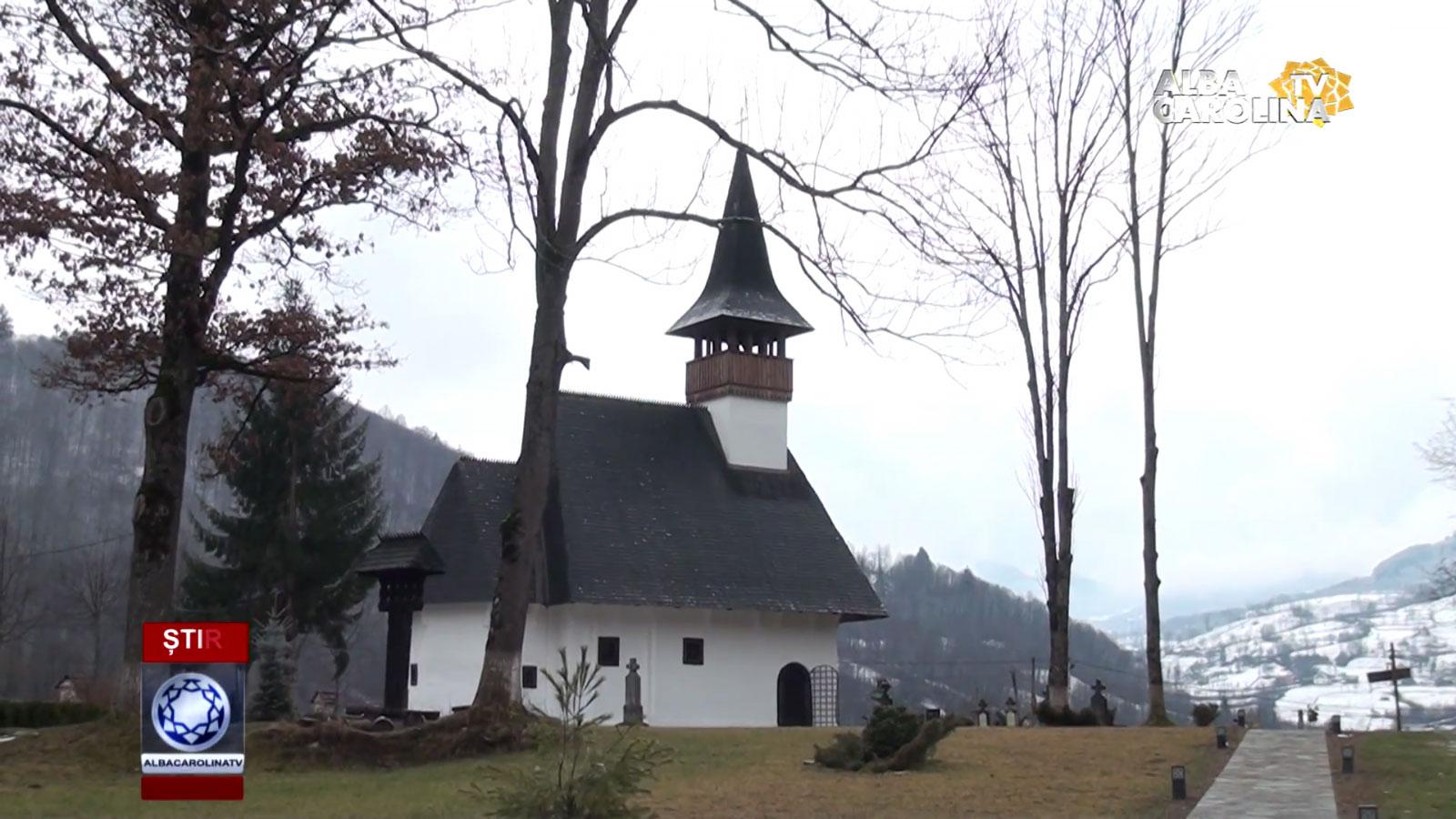 manastirea-lupsa