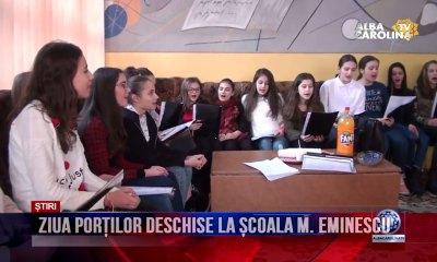 mihai-eminescu-scoala