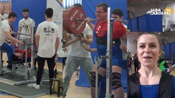 powerlifting-campionat