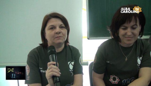 profesori-hcc-informatica