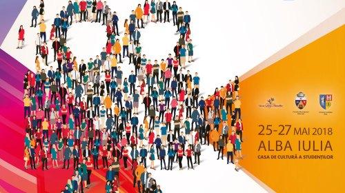 festival film european alba iulia