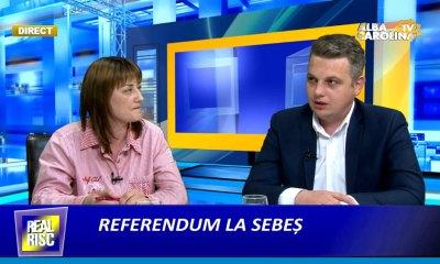 referendum poluare sebes albacarolinatv