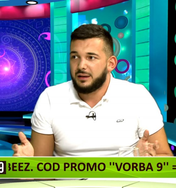 aplicatia-beez-cod-promo