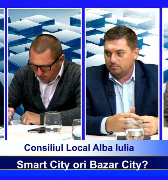 smart-city-alba-iulia