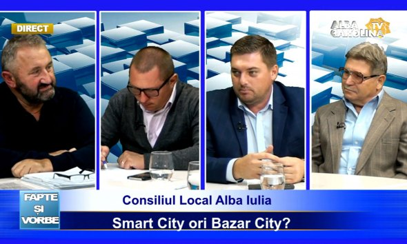 smart-city-alba-iulia