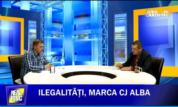 ilegalitati-marca-cj-alba-2