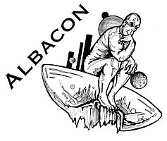 https://i2.wp.com/www.albacon.org/2016/wp-content/uploads/2015/07/AlbaconLogo-2016.jpg