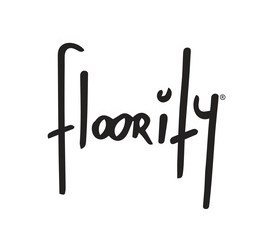 One Year FLOORIFY! @ALBAFLOORS