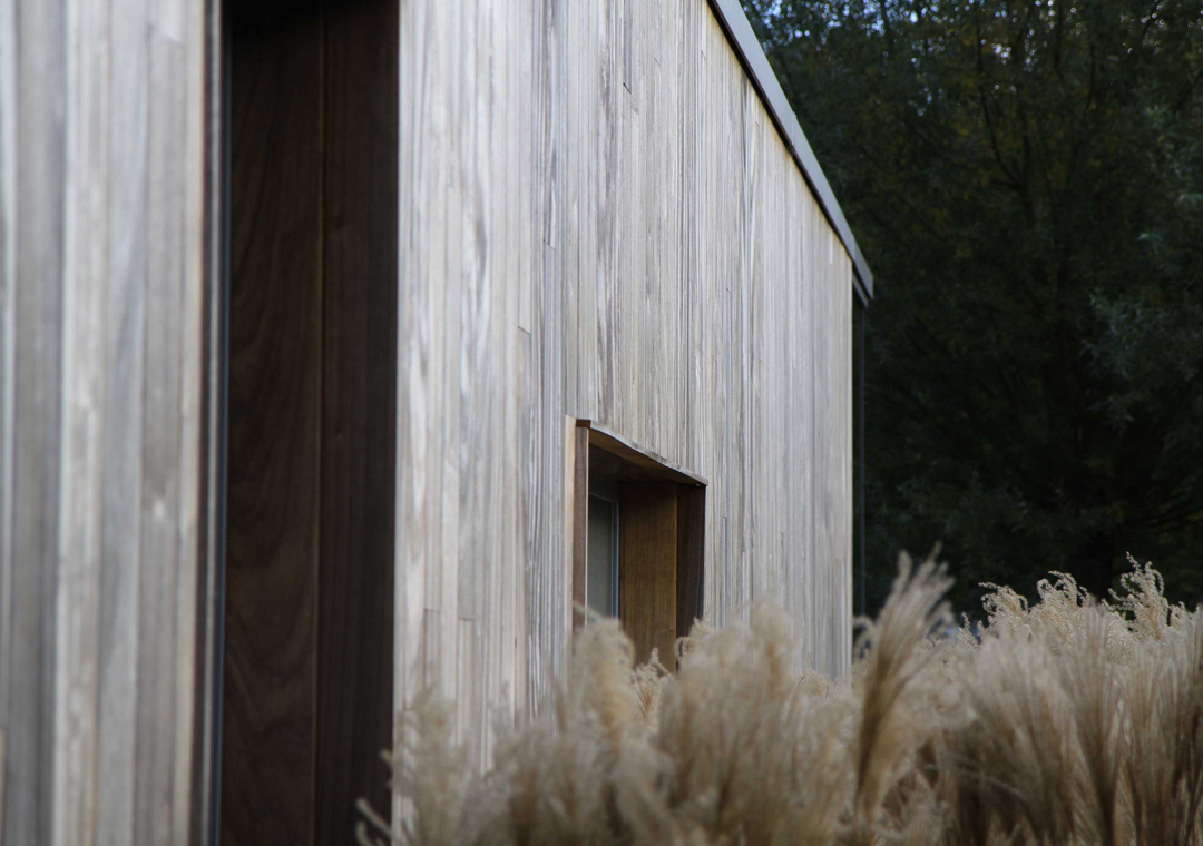 Vermeersch terrashout