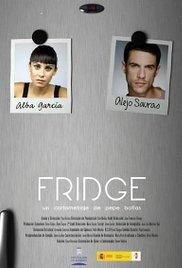 Fridge (2014)