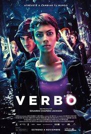 Verbo (2011)