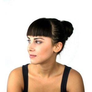 albagarcia-galeriafotos28
