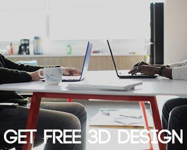 getfree3ddesign
