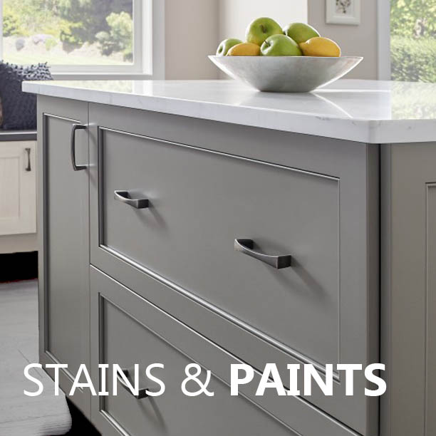 Stains And Paints1