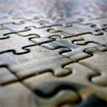 puzzle150